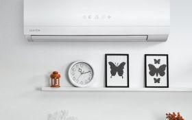 Полезные лайфхаки подбора кондиционера для вашей квартиры