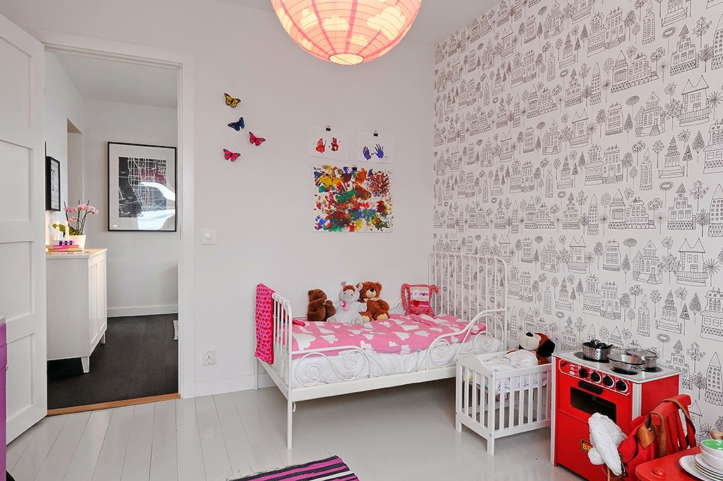 scandinavian court assisted living denmark wi Wallpapers