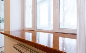 Как установить подоконник для пластиковых окон