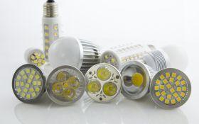Как выбрать подходящие и качественные светодиодные лампы из множества вариантов