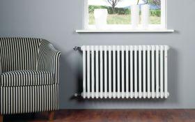 Что нужно знать о выборе радиатора в квартиру