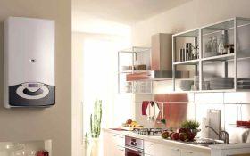 Особенности установки газовой колонки в обычной квартире