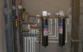 Как правильно произвести разводку водопровода в квартире