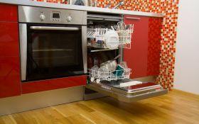 Особенности подключения посудомоечной машины — основные этапы и варианты