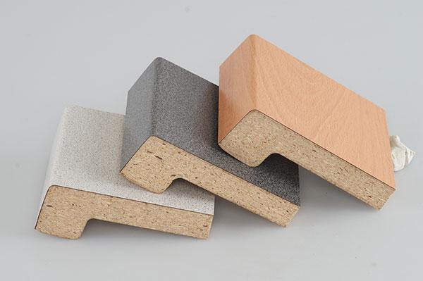 Подоконники из композитных материалов