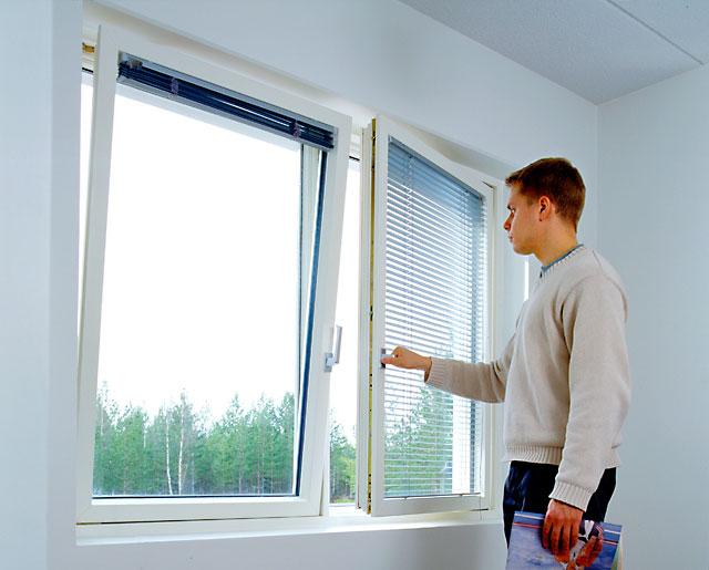 Проблемы с регулировкой окна